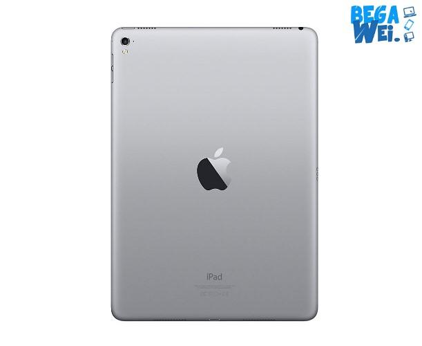 Spesifikasi Apple iPad 9