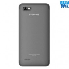 Evercoss Winner X Glow menggunakan kamera 5 MP