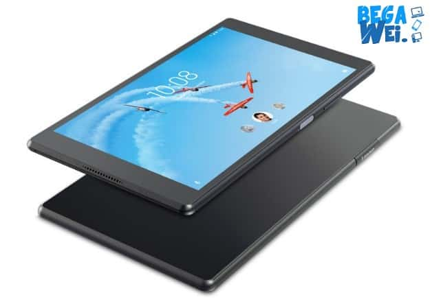 Tablet Lenovo Tab 4 8 Plus