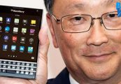 Bangkit, Strategi BlackBerry Indonesia Banjir Pujian