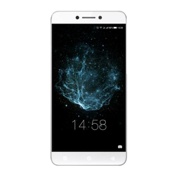 Coolpad Cool Dual F