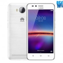 Huawei Honor Bee 2