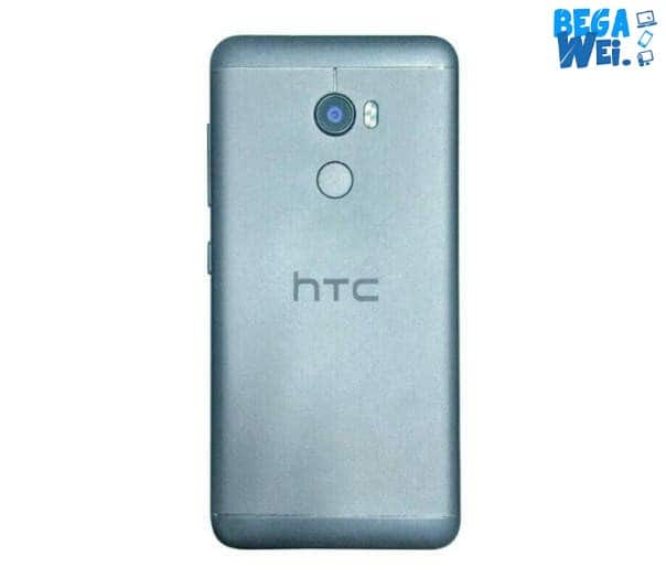 Spesifikasi HP HTC One X10