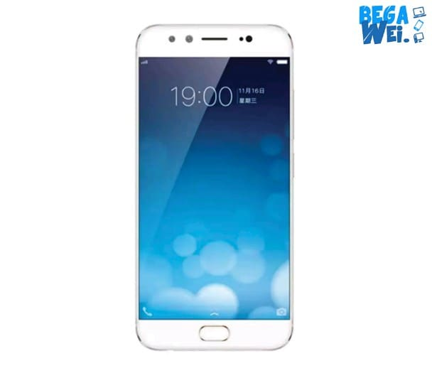 Spesifikasi Vivo X9s Plus