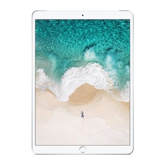Apple IPad Pro 10.5 F