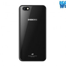 Evercoss Winner Y Star disematkan kamera 8 MP