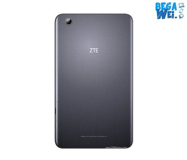 Spesifikasi HP ZTE Grand X View 2
