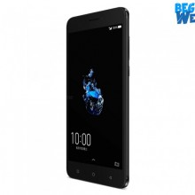 Coolpad Cool Play 6 dibekali CPU Octa-core~4x1.5 GHz