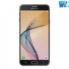 Samsung Galaxy J7 Plus dibekali CPU Octa Core 2.39 Ghz