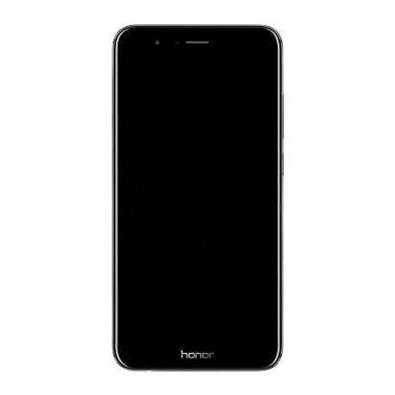 Huawei Honor V9 Mini