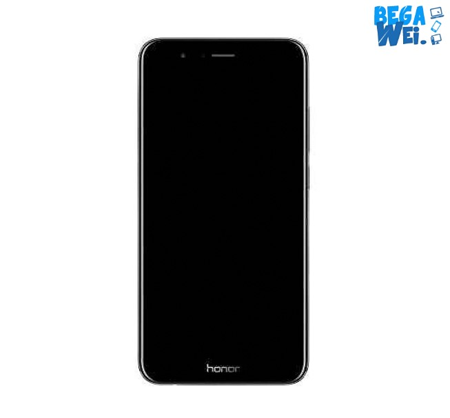 Spesifikasi Huawei Honor V9 Mini