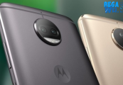 Sold Out! Pre-Order Moto G5S Plus Ludes Terjual