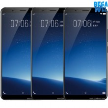 Vivo X20 Plus memiliki memori internal 64 GB