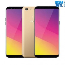 Oppo F5 Youth membawa CPU Octa-Core 1.8 GHz