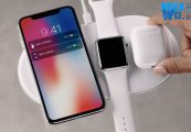 Samsung Siapkan Wireless Charger Mirip Airpower