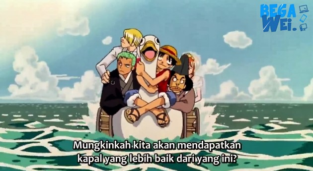 Situs Download Anime Subtitle Indonesia Gratis