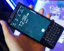 BlackBerry Qwerty KeyOne Berbasis Android Siap Dijual di Tanah Air