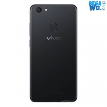 Vivo V7 disematkan kamera 16 MP