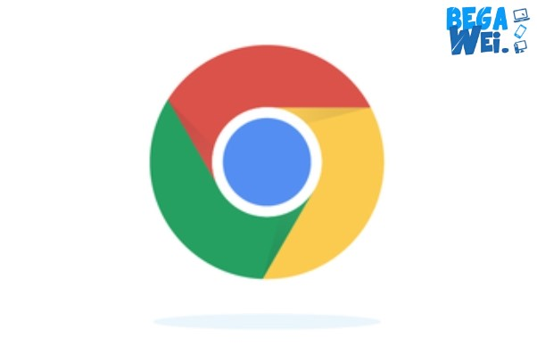 Pembaruan Google Chrome Android
