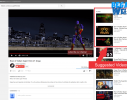 YouTube Akhirnya Hentikan Fitur Suggested Video