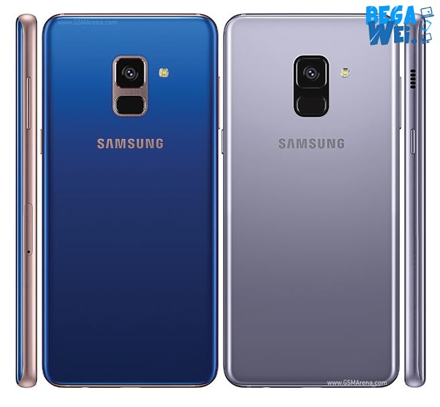 harga samsung galaxy a8 2018 review spesifikasi dan. Black Bedroom Furniture Sets. Home Design Ideas