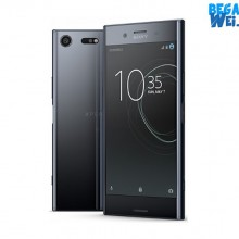 Sony Xperia H8541 dibekali memori internal 64 GB