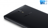 Oppo Find 9 Dilengkapi Fast Charging Super VOOC