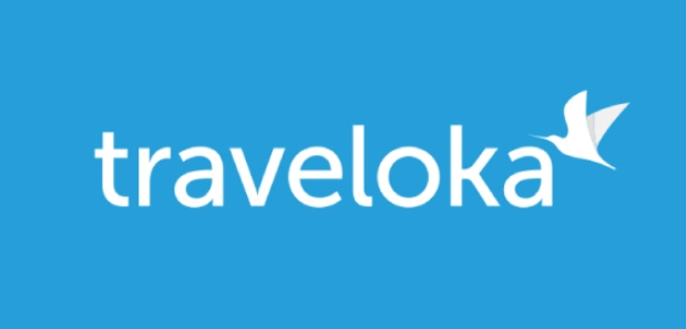 Traveloka – Flight & Hotel