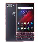 Blackberry Key 2 Le F