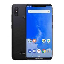 Motorola One Power F
