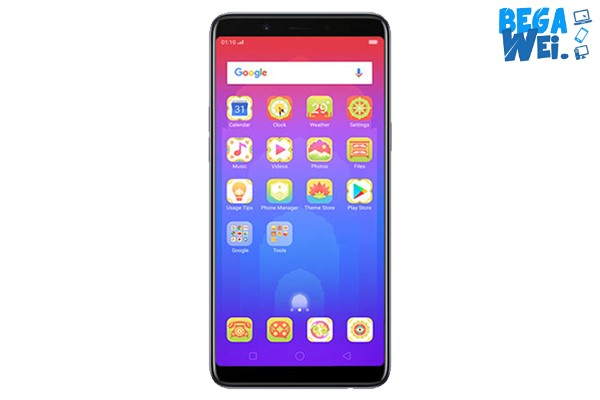 Image Result For Realme Buatan Oppo