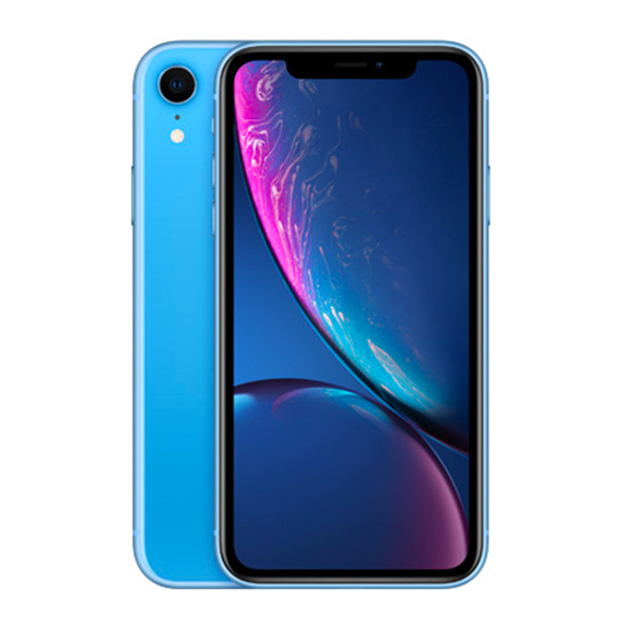 Apple Iphone Xr F