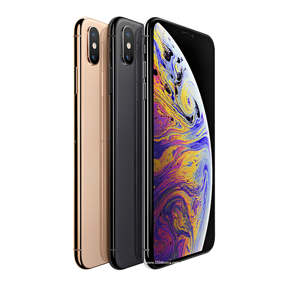 Apple Iphone Xs F