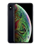Apple Iphone Xs Max F