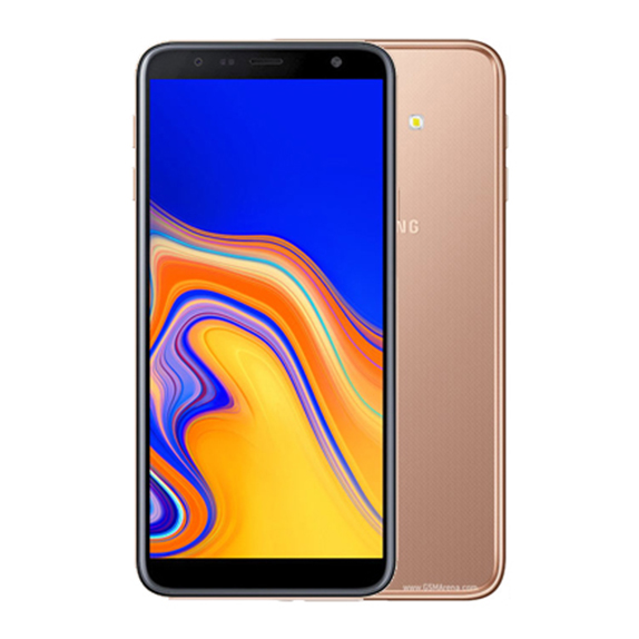 Samsung Galaxy J4 Plus F