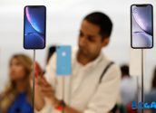 Apple Siap Rilis IPhone XR Di Pasar Global