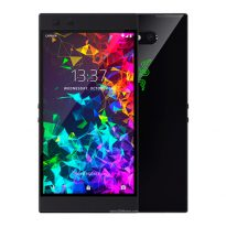 Razer Phone 2 F