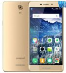 Hp Coolpad Mega