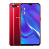 Oppo Rx17 Neo F