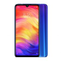 Xiaomi Redmi Note 7 F