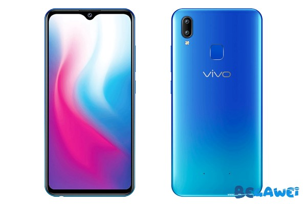 Real Estate Photos Top Twelve Vivo Y95 Harga Dan Spesifikasi 2018