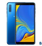 HP Samsung Galaxy A30