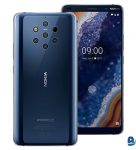 Hp Nokia 9 PureView