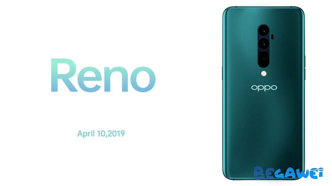 Image Result For Oppo Reno Harga