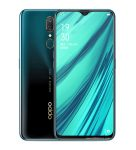 Oppo A9 F