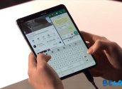 Samsung Buka Pre Order Galaxy Fold Di AS