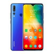 Lenovo K6 Enjoy F