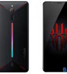 Hp Zte Nubia Red Magic 3