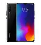 Lenovo Z6 Youth F