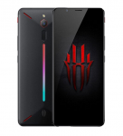 Zte Nubia Red Magic 3 F